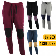 Beneath What Lies Unisex Slouch Pants