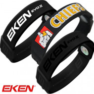 Eken Power Bands