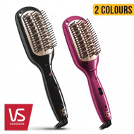 VS Sassoon Mini Straightening Brush