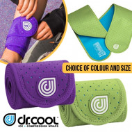 Dr Cool Ice Compression Wraps