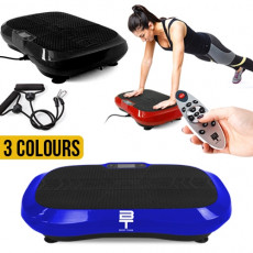 BodyTune Vibration Trainer