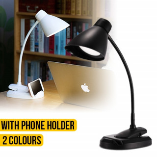 Remax Rechargeable LED Lamp