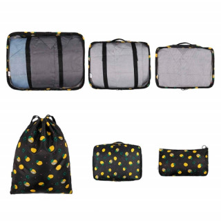 Organiser Travel Bags